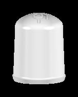 Snappy Abutment 5.5 Kunststoff-/provisorische Kappe nicht rotationsgesichert NP/RP