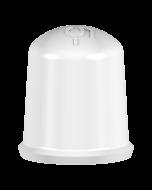 Snappy Abutment 5.5 Kunststoff-/provisorische Kappe nicht rotationsgesichert  NRpl 6.0/Bmk WP/CC WP