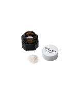creos xenogain mineralisierte bovine Knochenmatrix,  Mischglas, S (0,2-1,0 mm), 0,50 g
