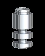 Locator® Modellanalog 5 mm (4/Pkg)
