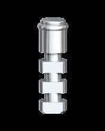 Locator R-Tx™ Modellanalog 3,35 mm (4/Pkg)
