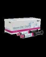 Maxcem Elite™ Chroma - Nachfüllpackung, weiß