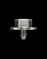 Elos Accurate Analog Insertion Schraube (5/Pack)