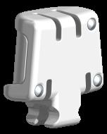 X-Clip-Kit (12/Pkg)