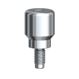 Gingivaformer Ø4,5x3 mm 3,25 HL