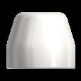 Heilkappe Multi-unit 5/Pkg