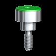 Gingivaformer NobelReplace 6.0 Ø 6 x 3 mm