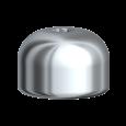 Heilkappe Multi-unit Titan Ø 6,0 x 4,1 mm 2/Pkg