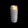 NobelActive TiUltra RP 5,0 x 11,5 mm