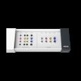 Positionsgeber-Kit Nobel Biocare Conical Connection