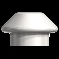 Heilkappe breit Multi-unit