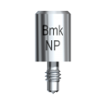 Knochenfräsenführung Brånemark System NP