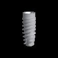 NobelActive RP 4.3x11.5mm