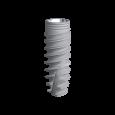 NobelActive RP 4.3x13mm