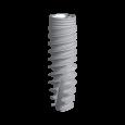 NobelActive RP 4.3x15mm
