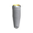 NobelReplace Conical Connection PMC RP 5, 0 x 13 mm