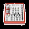 NobelSpeedy Groovy Chirurgie-Kit