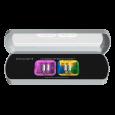 Elos Accurate Desktop Positionsgeber Biomet 3i Certain Int Kit