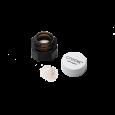 creos xenogain mineralisierte bovine Knochenmatrix,  Mischglas, L (1,0-2,0 mm), 0,25 g