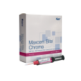 Maxcem Elite™ Chroma - Standard-Kit