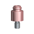 Locator R-Tx™ Attachment System Außensechskant WP 4 mm