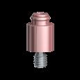 Locator R-Tx™ Attachment System Außensechskant WP 5 mm