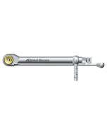 NobelReplace Manual Torque Wrench Surgical