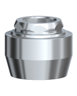 Brånemark System Zygoma Multi-unit RP 3 mm (Machined)