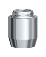 Brånemark System Zygoma Multi-unit RP 5 mm (Machined)