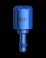 Bone Mill Guide NobelReplace WP ∅ 6.5 mm