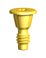 Cover Screw Conical Connection RP