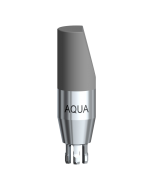 Position Locator Single Abutment Astra Tech Aqua