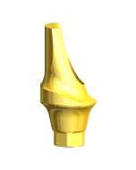 Try-in 15° Esthetic Abutment CC RP 1.5 mm
