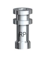Rescue Drill Guide External Hex RP