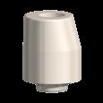 On1 IOS Healing Cap RP 6 mm