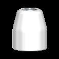 Healing Cap Conical NP/RP