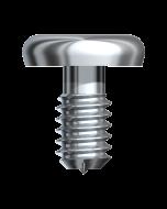 Brånemark System Zygoma Cover Screw (Machined)