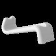 Handpiece / Motor Holder