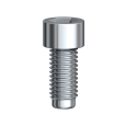 Coronal Screw Set 3.8 Non-Hex