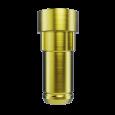 IOS Implant Replica Nobel Biocare N1™ TCC RP