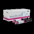 Maxcem Elite™ Chroma - Refill, clear