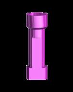 Implant Replica NobelReplace NP