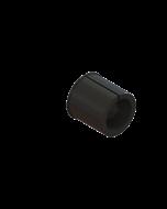 Handpiece Adaptor Sleeve  (W&H WI-75 contra-angle)
