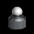 NobelProcera 2G Calibration Ball