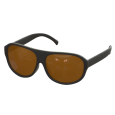 X-Guide Safety Glasses