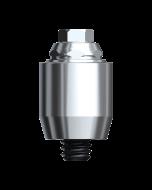 Brånemark System Zygoma Multi-unit RP 5 mm (TiUnite)