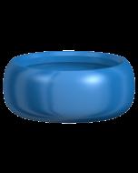 Locator R-Tx™ Low Retention Insert (4/pkg)