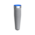 Replace Select Tapered TiUnite WP 5 x 16 mm