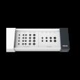 Position Locator Kit Box Nobel Biocare Tri-Channel