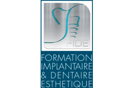 Edenté total et implants - Master Class - FIDE 2020